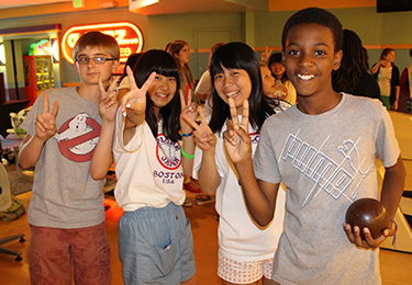 Explore Japan program now accepting applications for summer 2016 in Milton