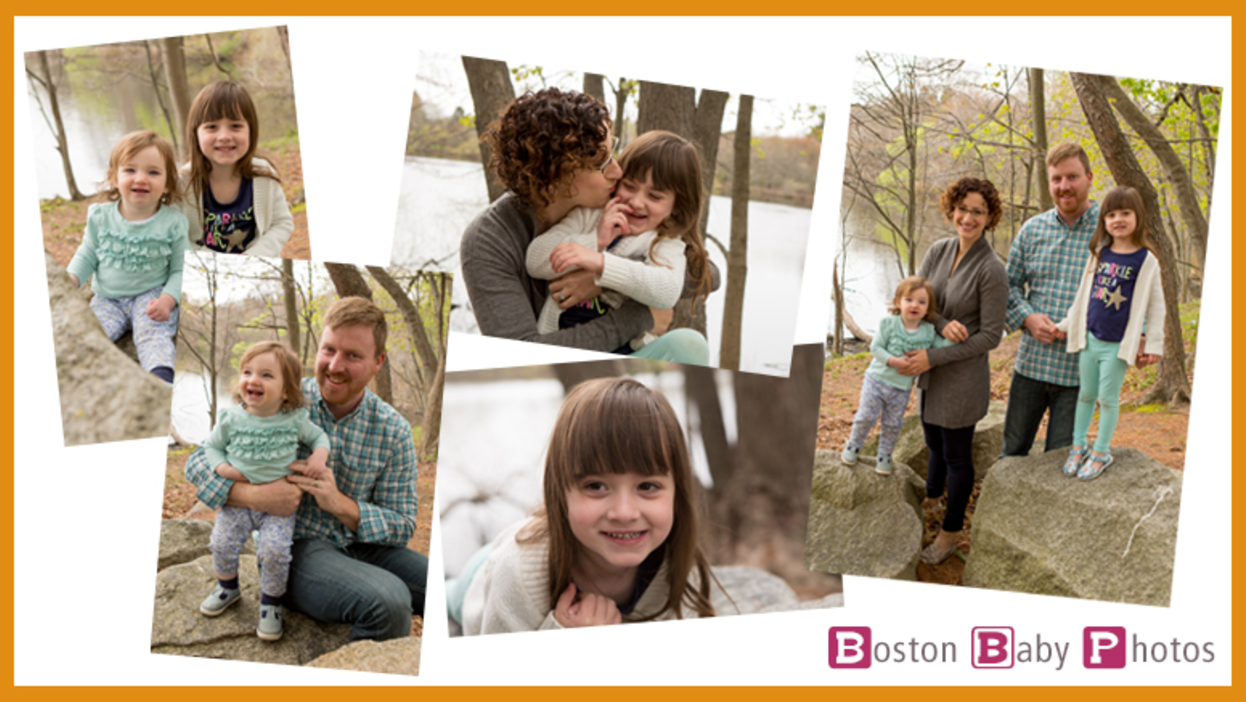 Schedule your mini-shoot today!