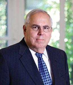 Jack P. Calareso, PhD