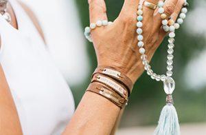 Fran Karoff Yoga Inline Photo