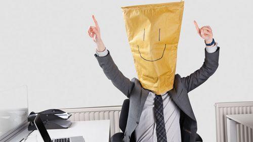paper bag ban