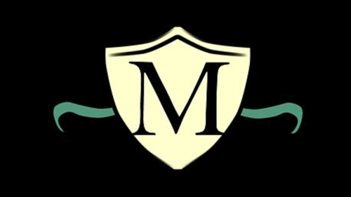 Milton Club