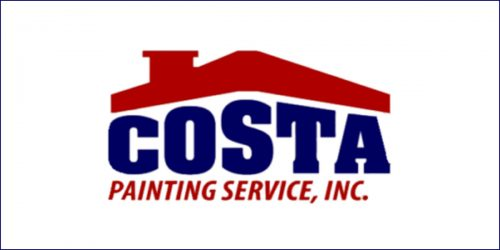 Costa Painting Services & Carpentry