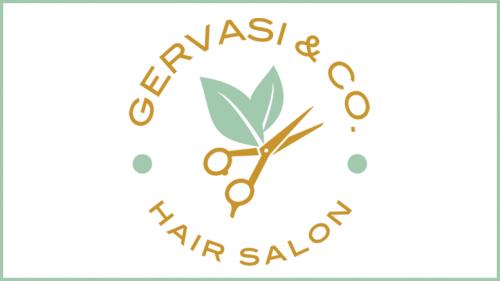 Gervasi & CO