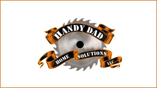 handy dad home solutions