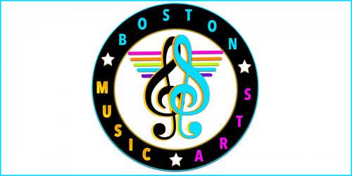 Boston school of music arts
