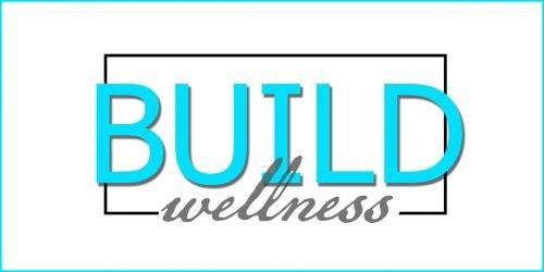 Build Wellness